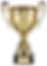 Trophy-Free-PNG-Image.png
