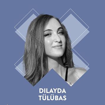 Dilayda_Web.jpg