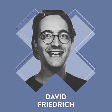 David_Web.jpg