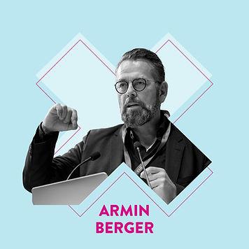 Armin_Web.jpg