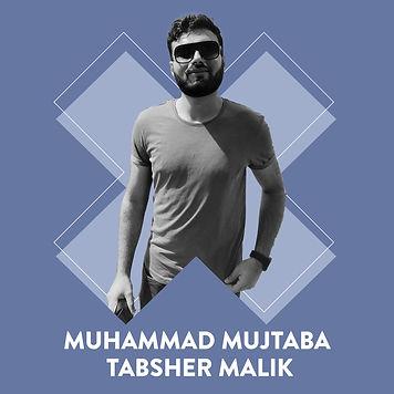 Malik_Web-1.jpg