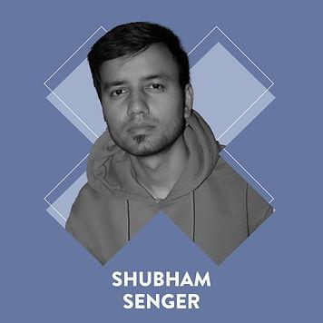 Shubham_Web.jpg