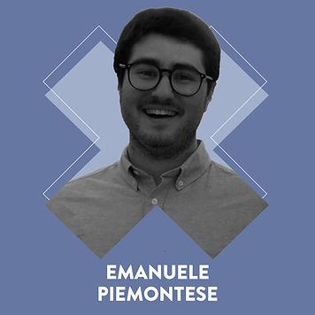 Emanuele_Web.jpg
