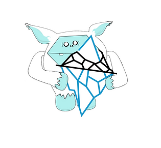 transparent yeti with logo.png
