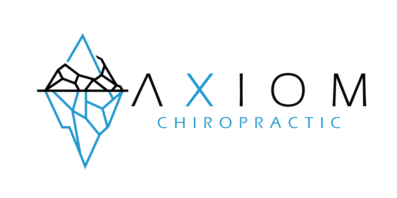 Axiom Chiropractic FINAL2019 2clr-01.png