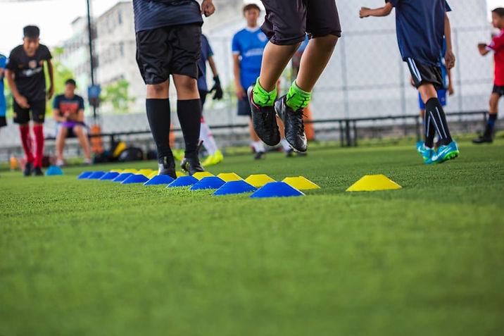 materiel-d'entrainement-foot.jpg