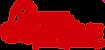 logo-temps-cerises-T.png