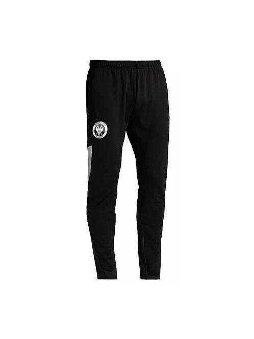 Pantalon NAMUR SPORTS
