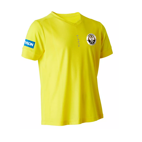 Shirt NAMUR SPORTS