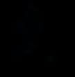 intermédiaire_logo.png