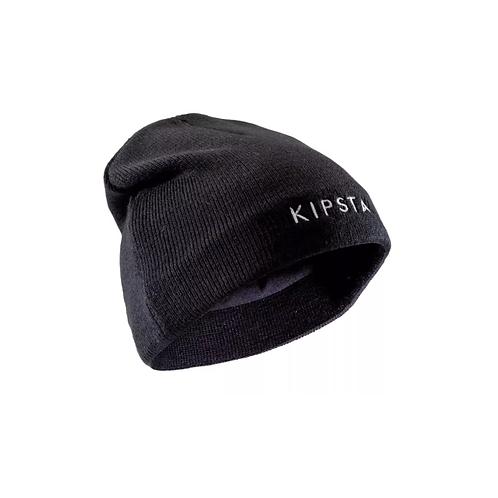 Bonnet Keepwarm 100