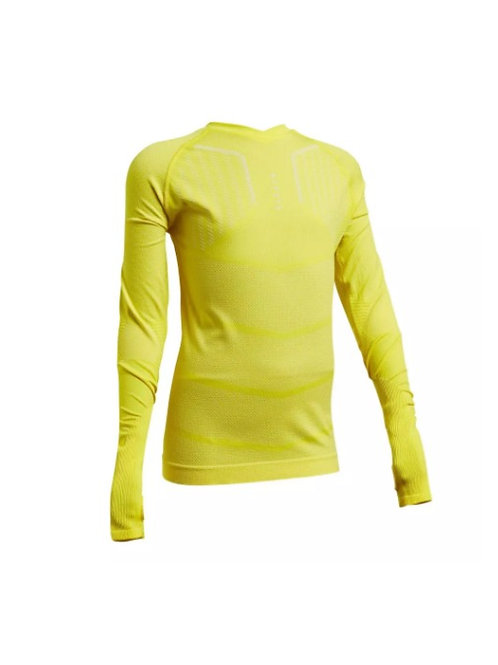 Ss-shirt thermique NAMUR SPORTS
