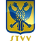 st-truiden-hd-logo.png
