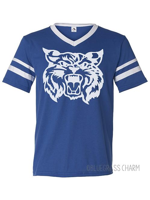 Mascot Gameday Shirt