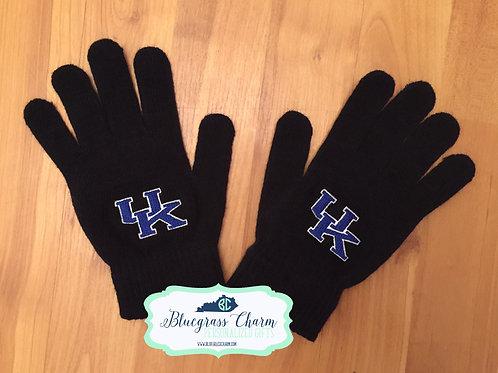 Gameday Gloves