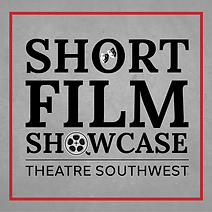 FILM SHOWCASE GRAPHIC FOR TICKETS.png