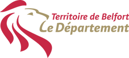 Territoire_de_Belfort_(90)_logo_2015.svg