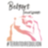 Logo Belfort Tourisme 2018[778].jpg