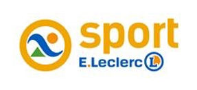 leclerc sport.jpg