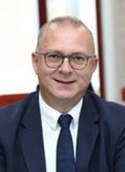 Damien MESLOT