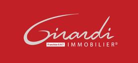 GIRARDI-Logo-BEL-RVB.jpg