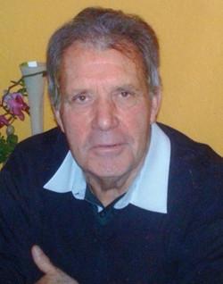 Françis LEVEQUE