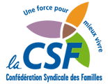 csf-logo.png