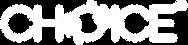 Choice logo white.png