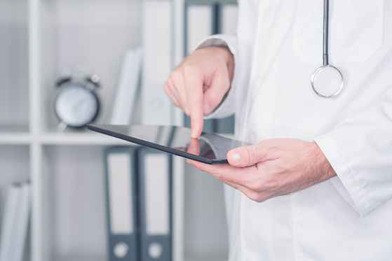 modern-technology-in-healthcare-and-medi
