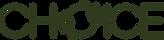 choice-logo.png