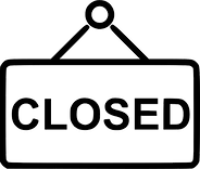 closed_sign.png