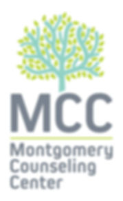 MCC logo color.jpg