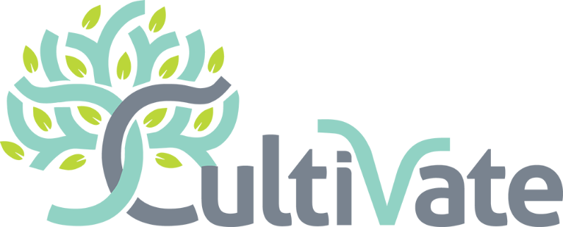 CULTIVATE_LOGO(lg)_edited_edited.png