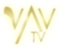LOGO_VAV-tv.png