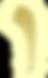 LOGO_VAV_Symbol.png