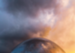 VAV App Banner (2).png