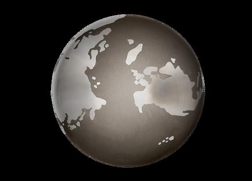 Bckgrnd Globe.png