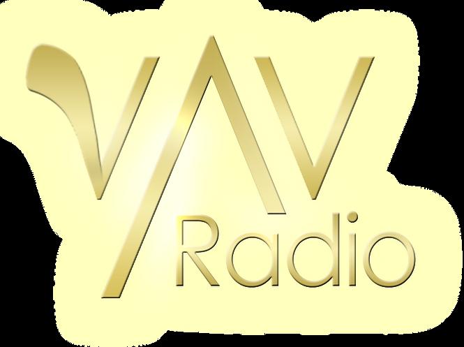 LOGO_VAV-Radio.png