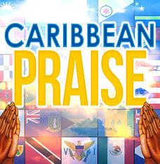 caribbean praise icon.jpg