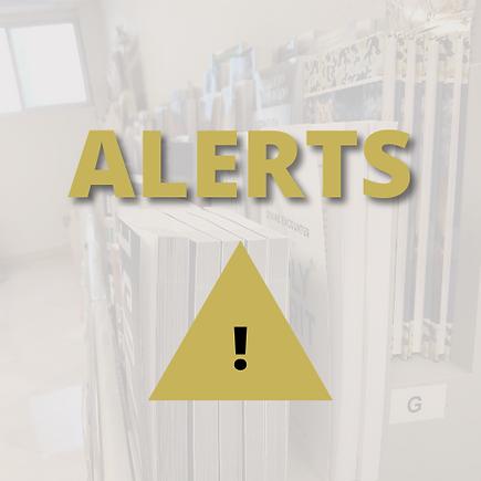 Alerts (1).png