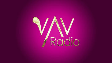 vav Radio.jpg