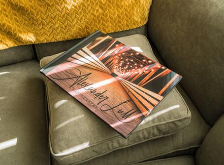 Saal Digital Photobook Review