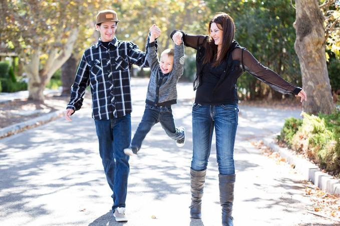 heidi family session 201214.jpg