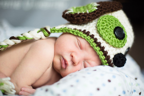 zeb newborn photography70.jpg