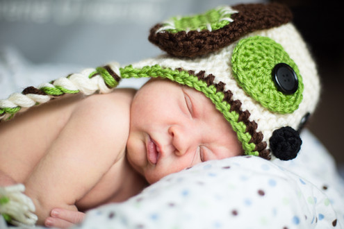 zeb newborn photography70.jpg