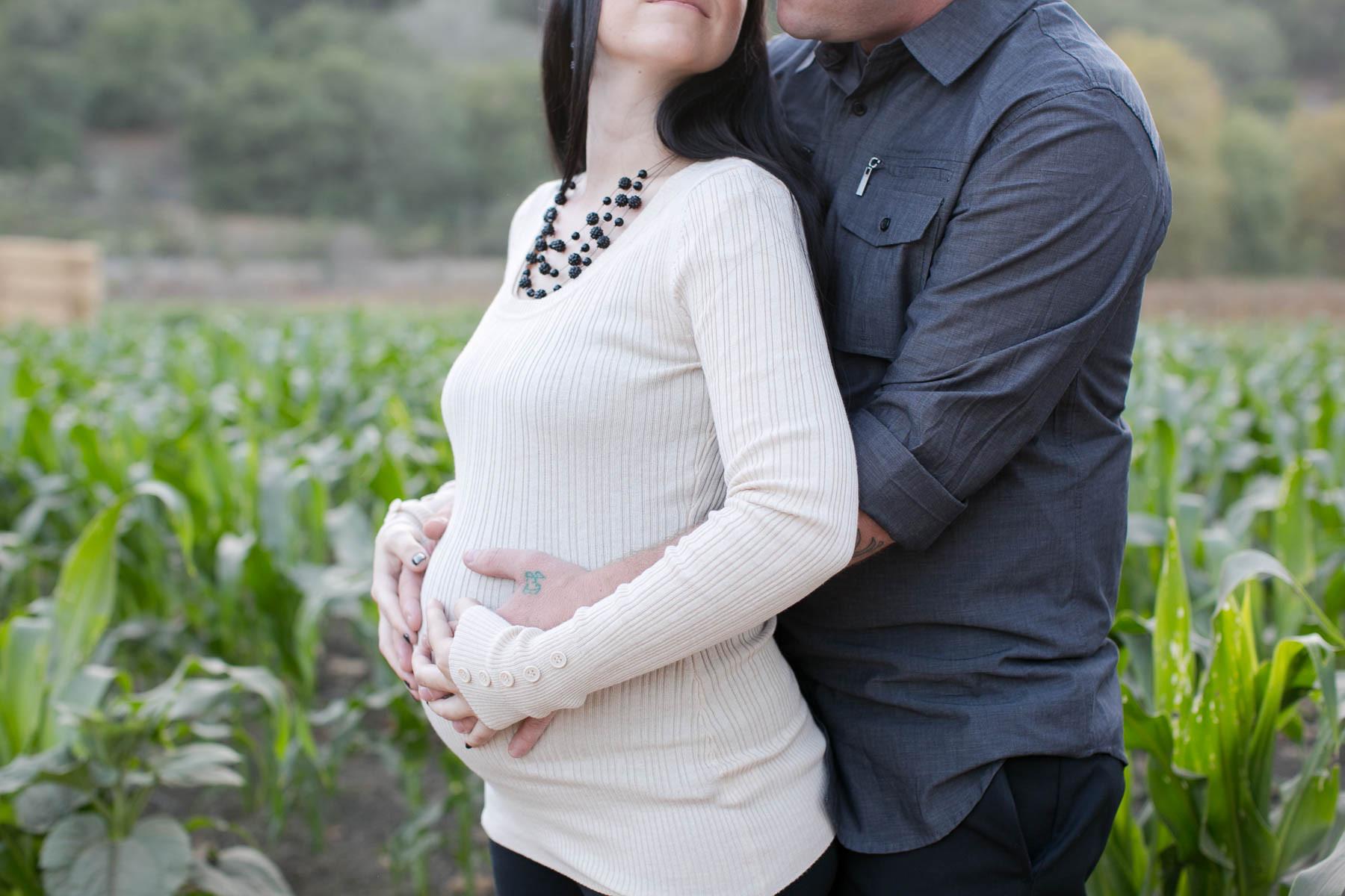Birth Consultation