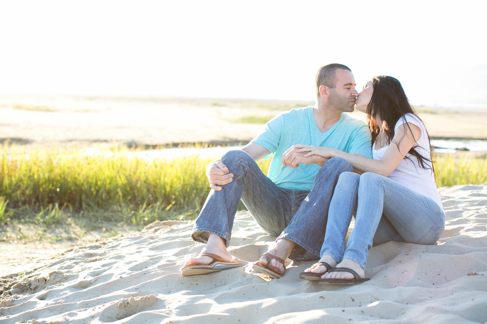 Avio liitto ei dating 12