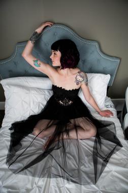 Melissa Jean Photography - San Luis Obis