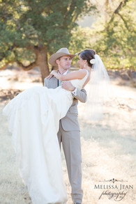 Melissa Jean Photography - Paso Robles W