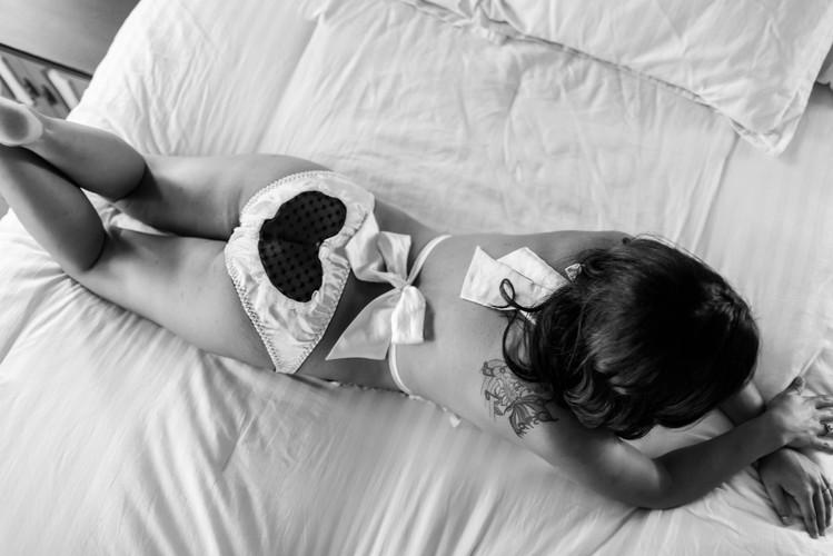 MelissaJeanPhotography_BoudoirPhotograph